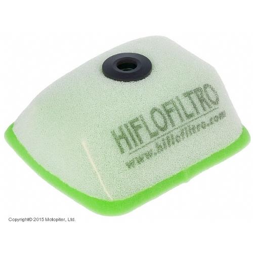 Воздушный фильтр HFF1017
