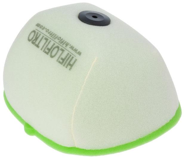 Воздушный фильтр HFF1025