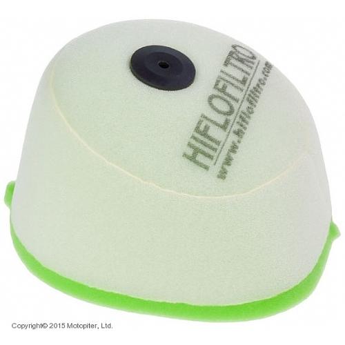 Воздушный фильтр HFF2011