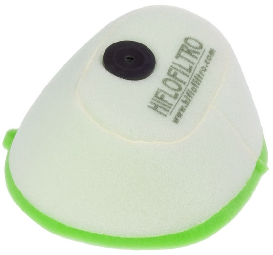 Воздушный фильтр HFF2014