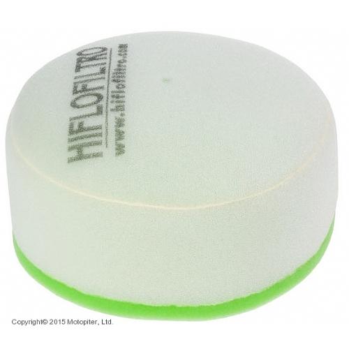 Воздушный фильтр HFF2019