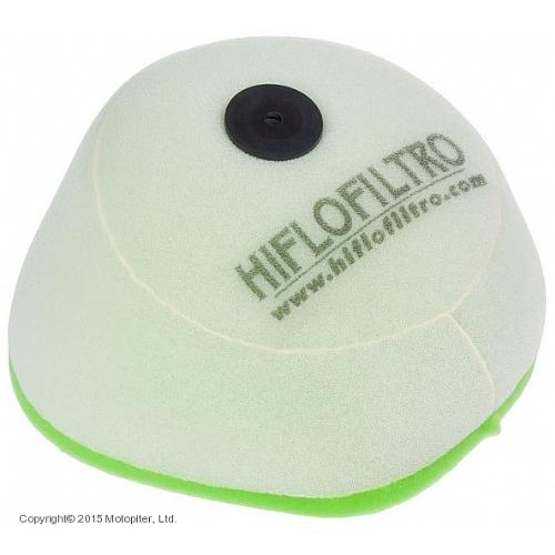Воздушный фильтр HFF2020