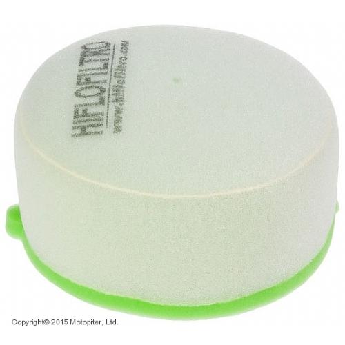 Воздушный фильтр HFF2023