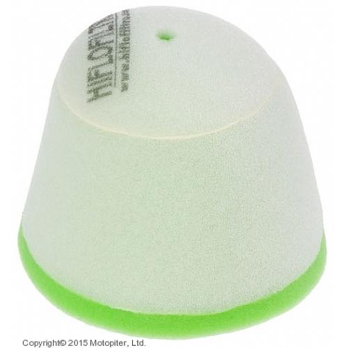 Воздушный фильтр HFF3011