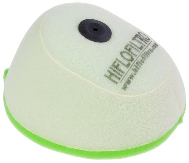 Воздушный фильтр HFF3013