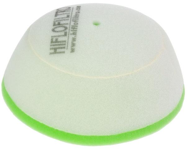 Воздушный фильтр HFF3015