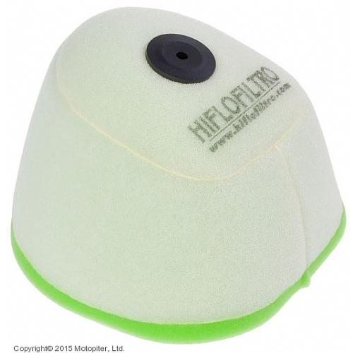 Воздушный фильтр HFF3019