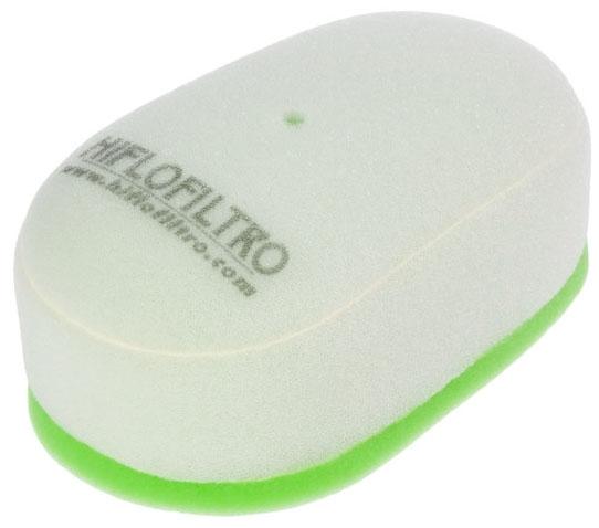 Воздушный фильтр HFF3020