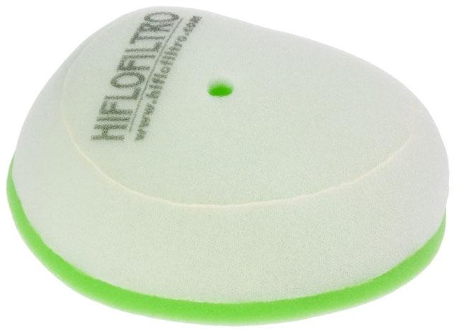 Воздушный фильтр HFF3021