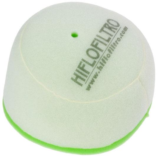 Воздушный фильтр HFF4012