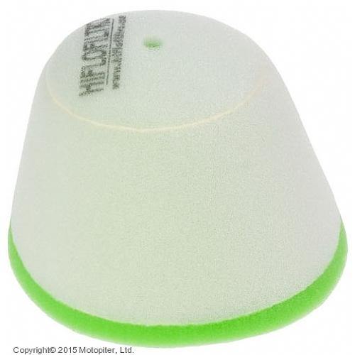 Воздушный фильтр HFF4013