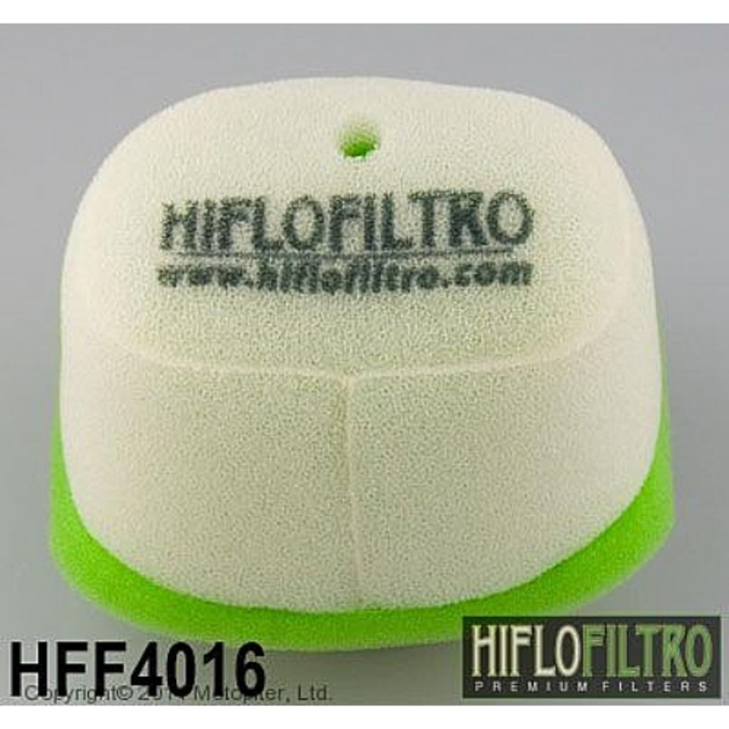 Воздушный фильтр HFF4016