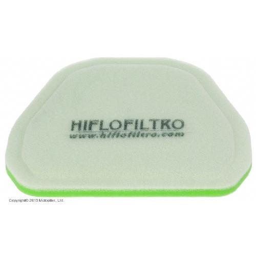 Воздушный фильтр HFF4020