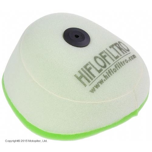 Воздушный фильтр HFF5013
