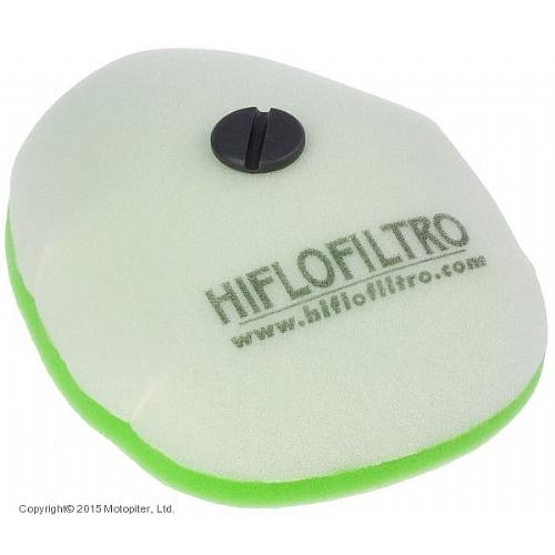 Воздушный фильтр (HFF6013)