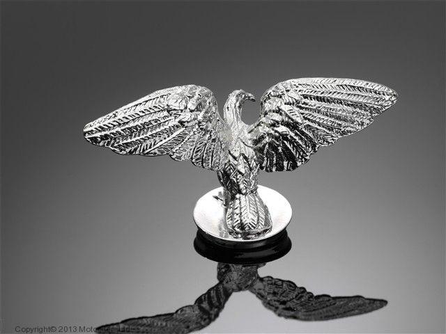 Декоративная статуэтка на EAGLE WIDE