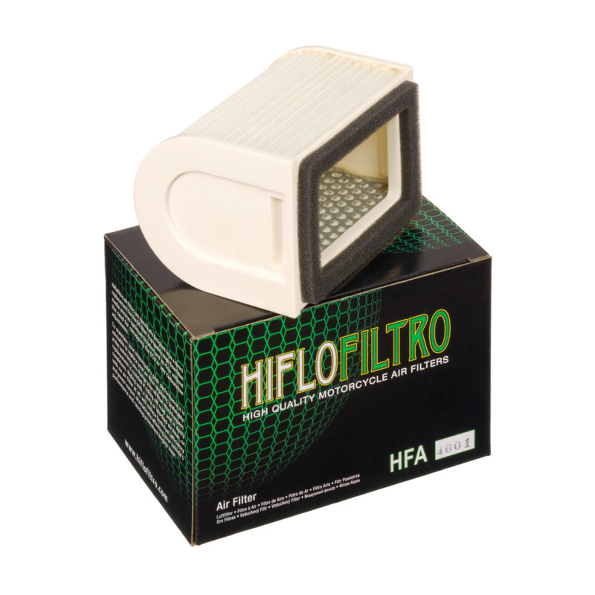 Воздушный фильтр (HFA4601)