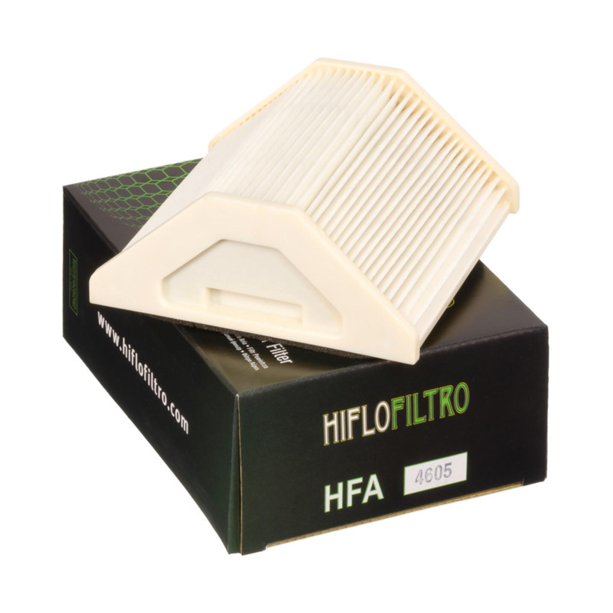 Воздушный фильтр (HFA4605)