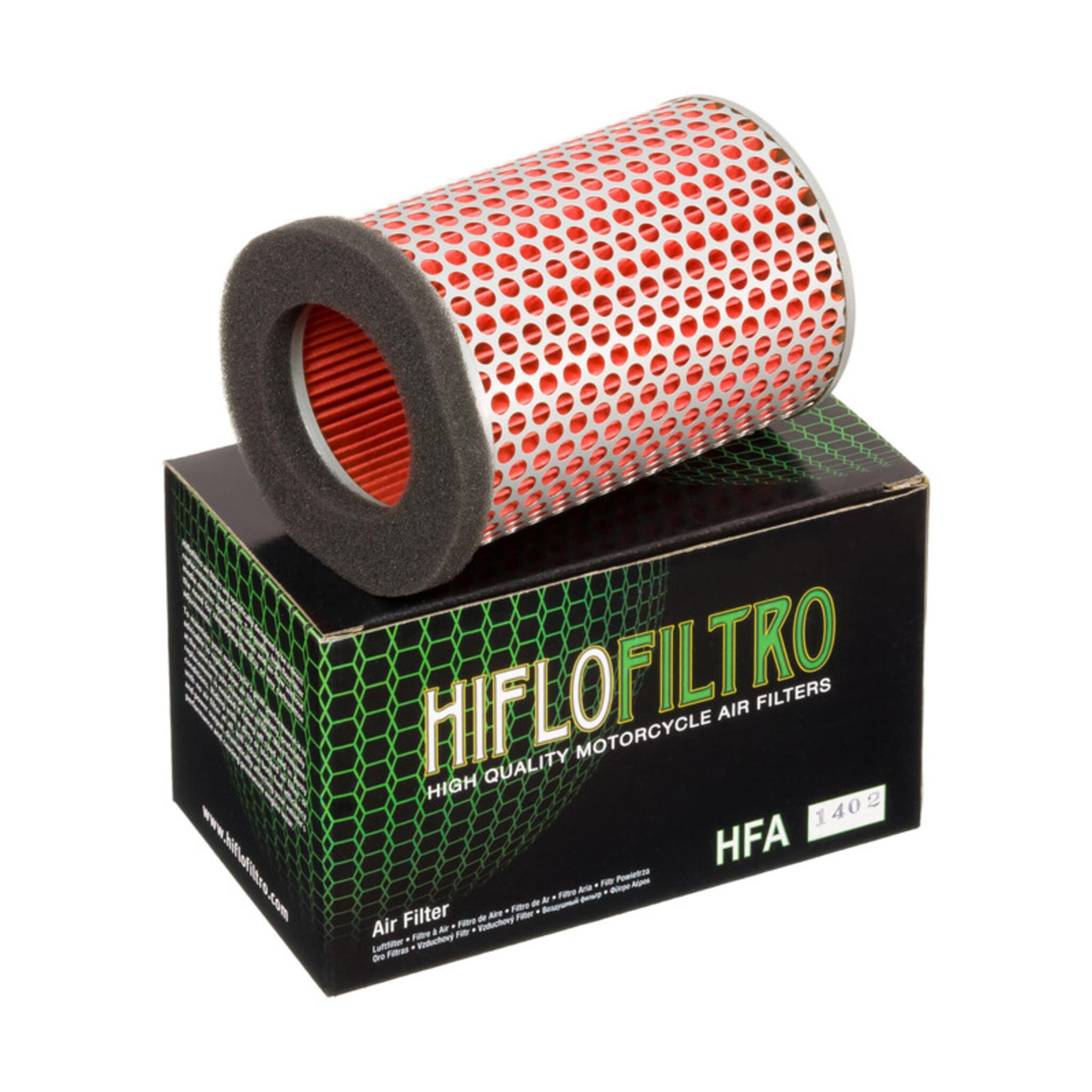 Воздушный фильтр (HFA1402)