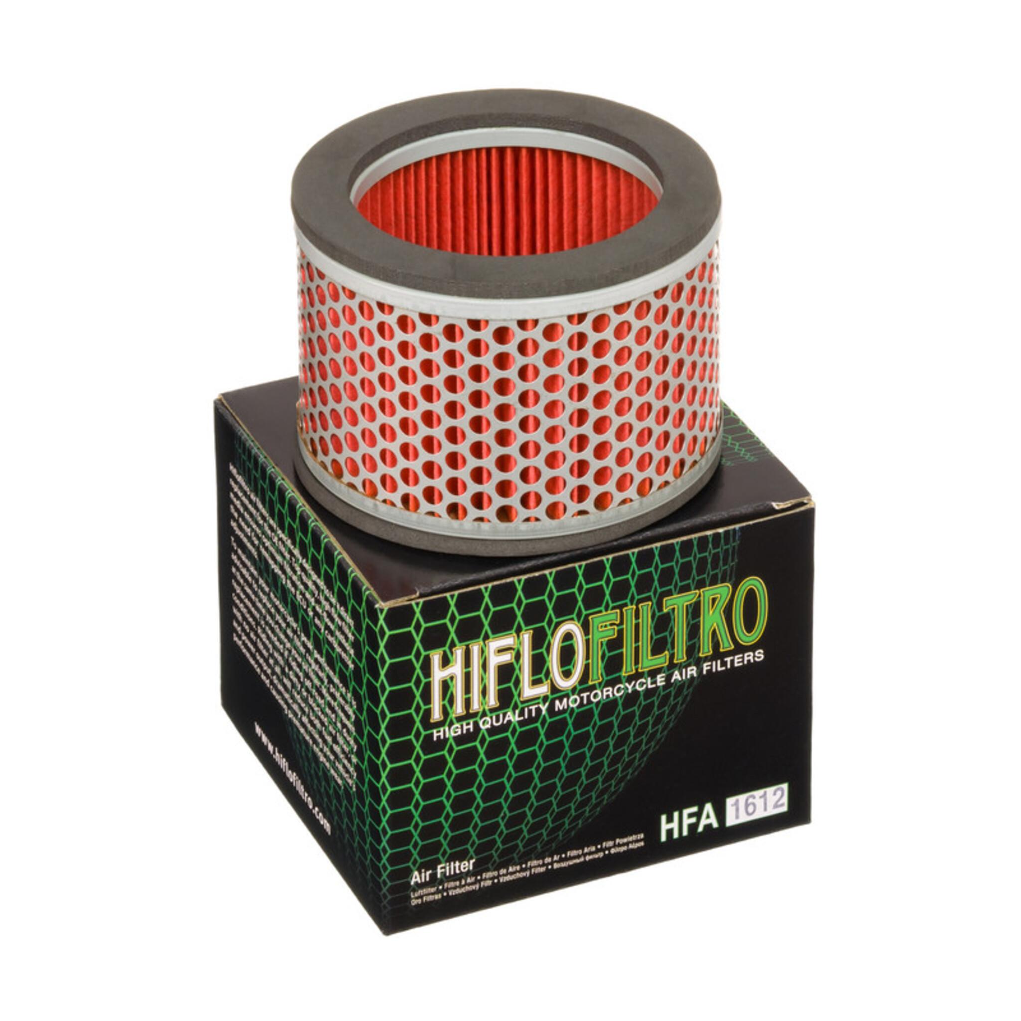 Воздушный фильтр (HFA1612)