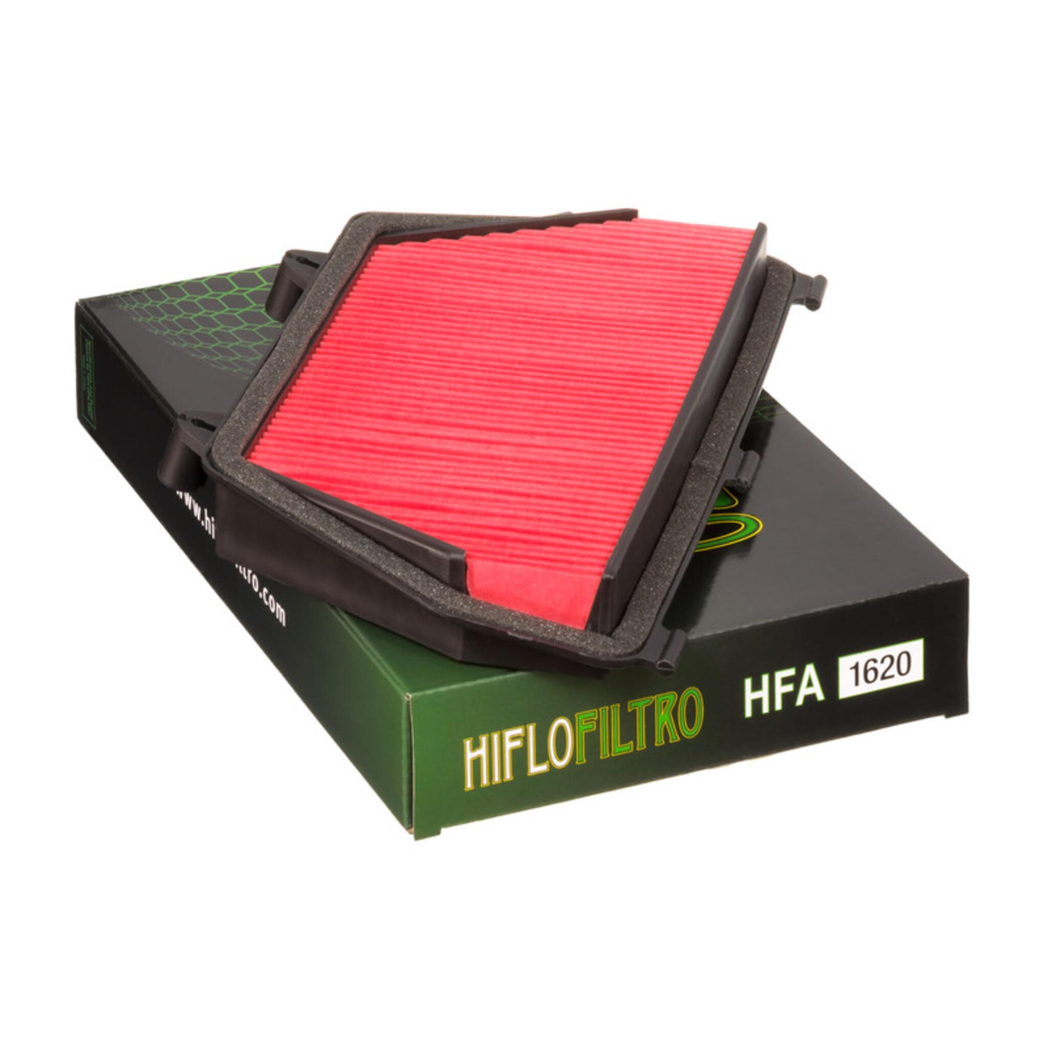 Воздушный фильтр (HFA1620)