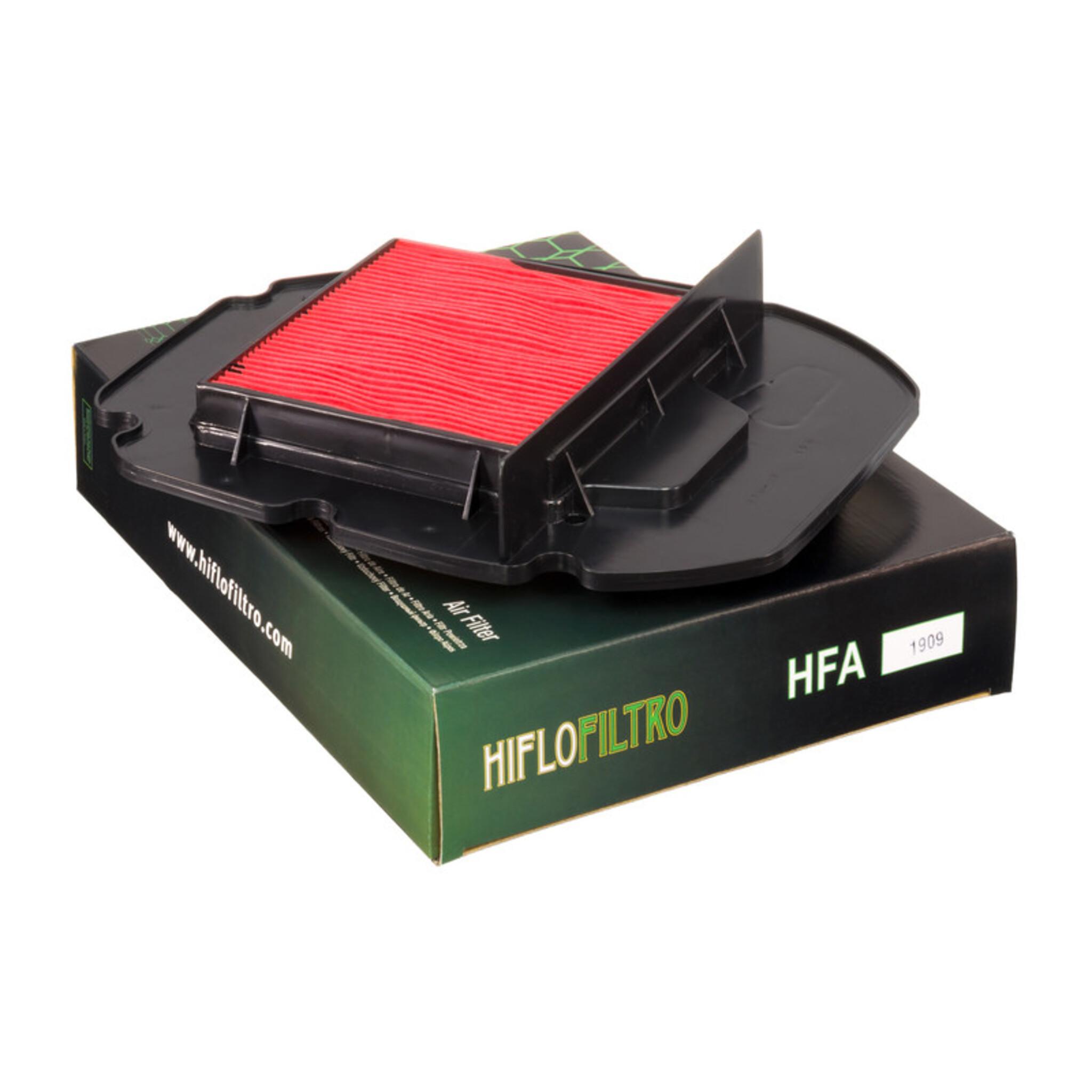 Воздушный фильтр (HFA1909)