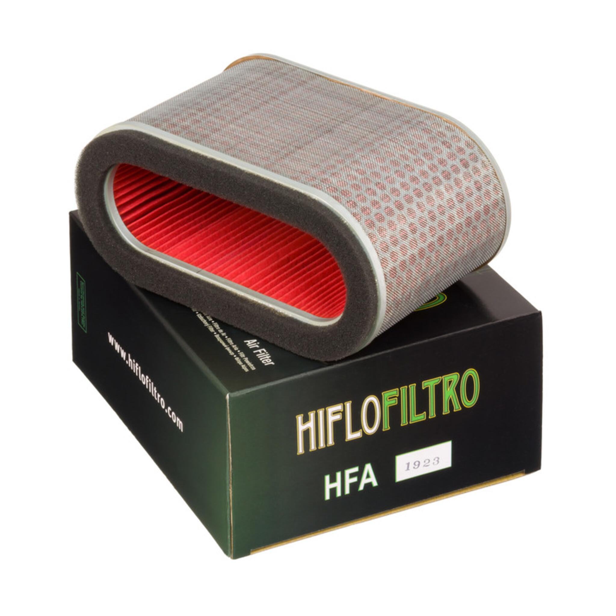 Воздушный фильтр (HFA1923)
