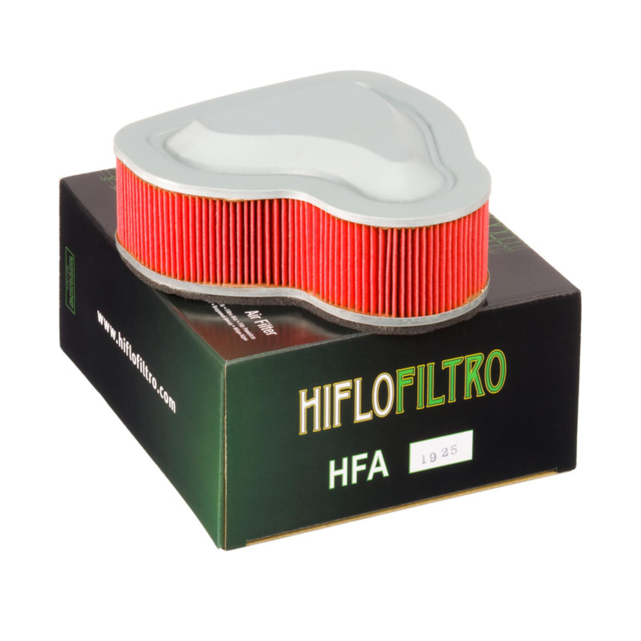 Воздушный фильтр (HFA1925)