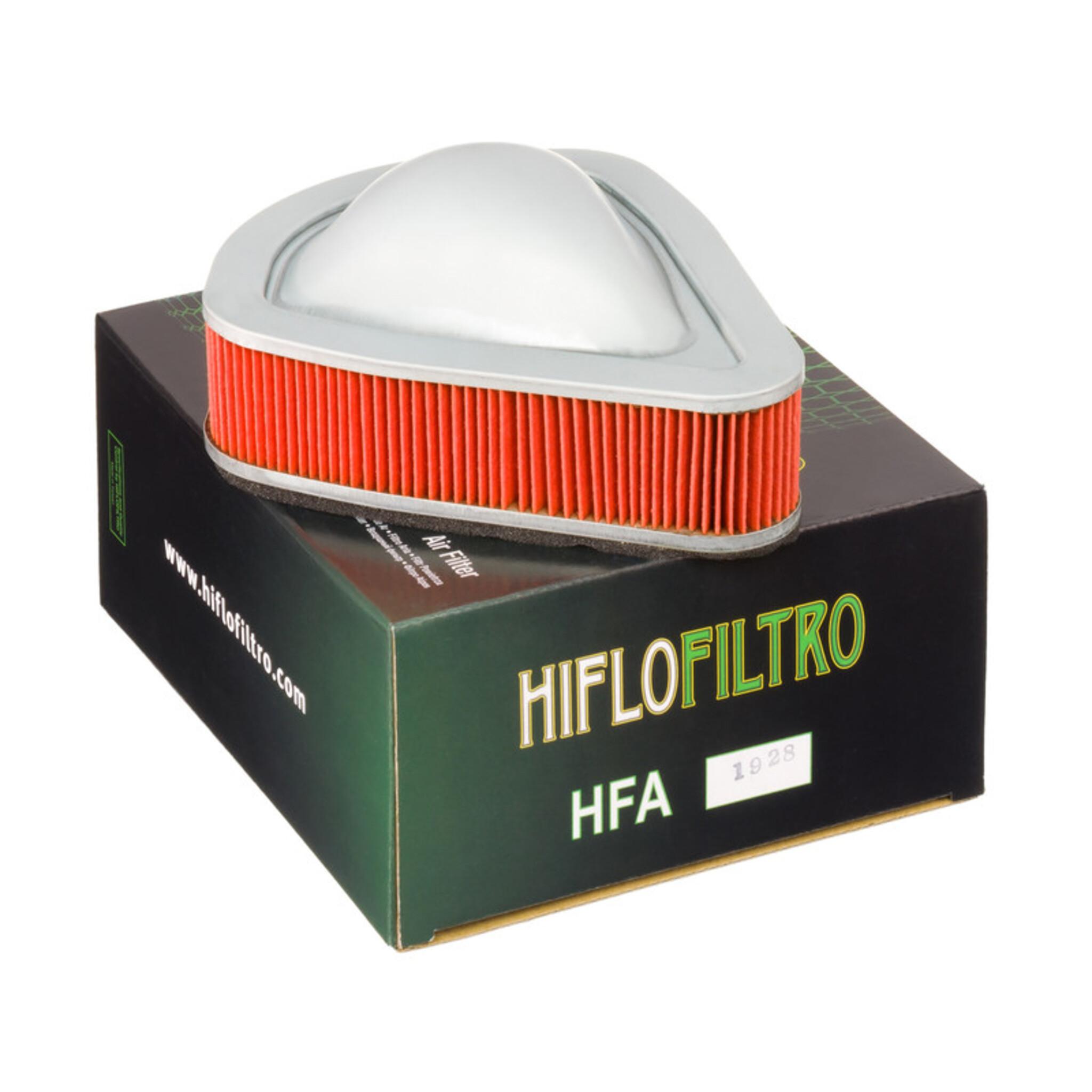 Воздушный фильтр (HFA1928)