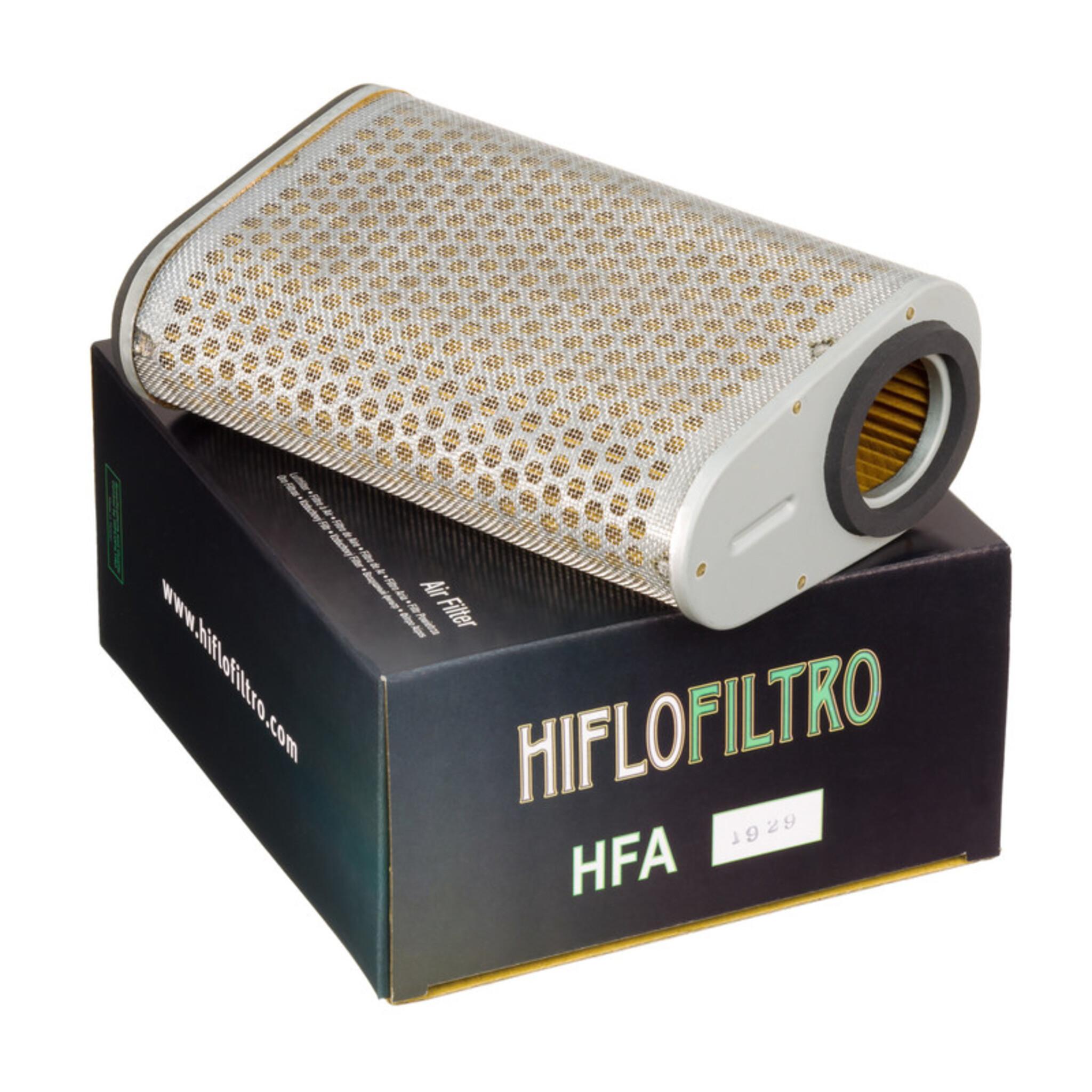 Воздушный фильтр (HFA1929)