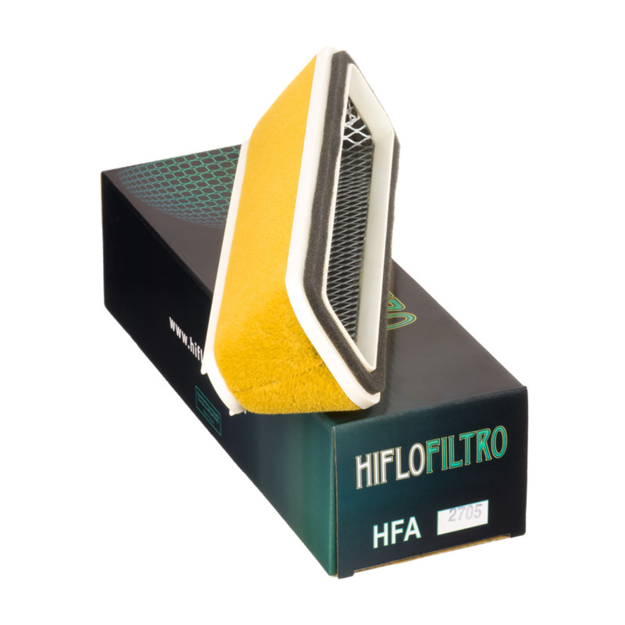 Воздушный фильтр (HFA2705)