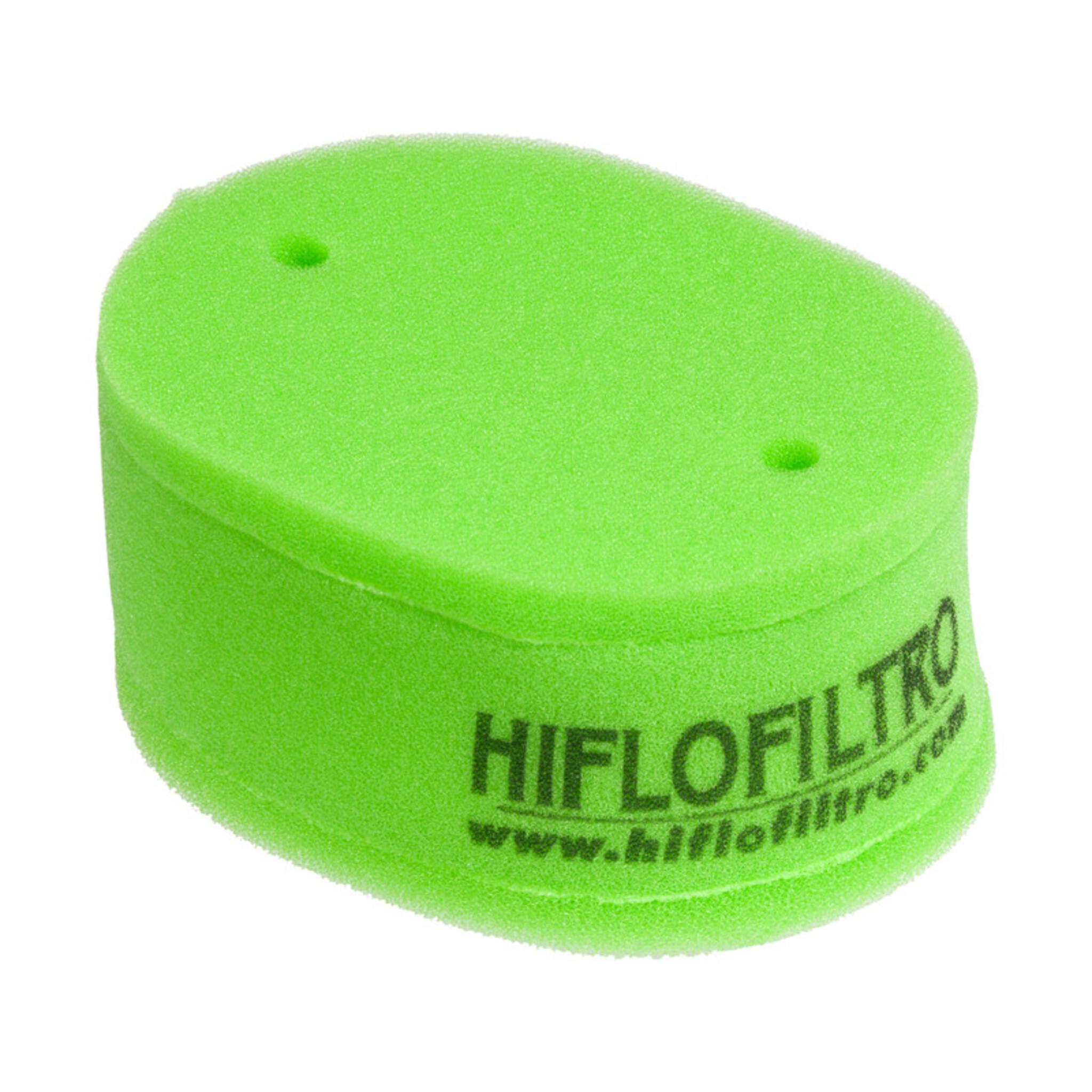 Воздушный фильтр (HFA2709)
