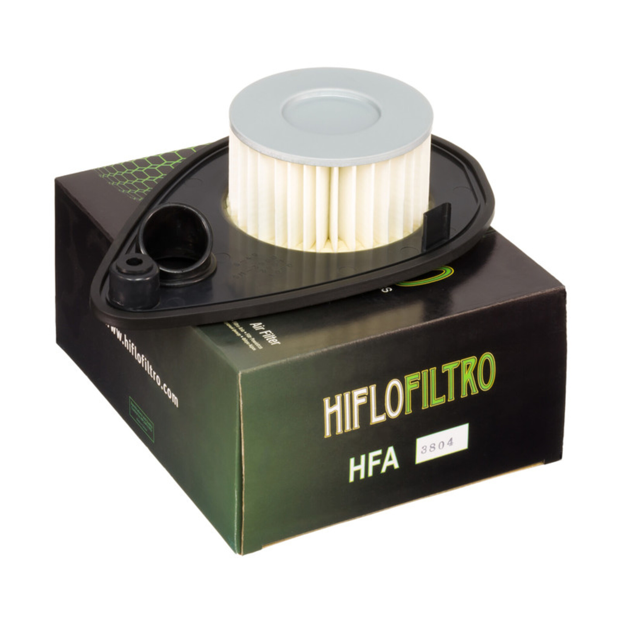 Воздушный фильтр (HFA3804)