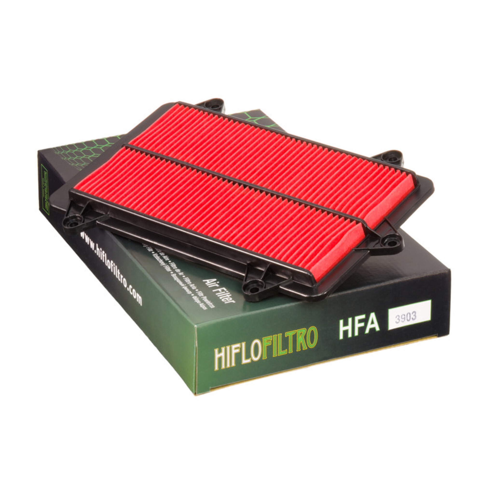 Воздушный фильтр (HFA3903)