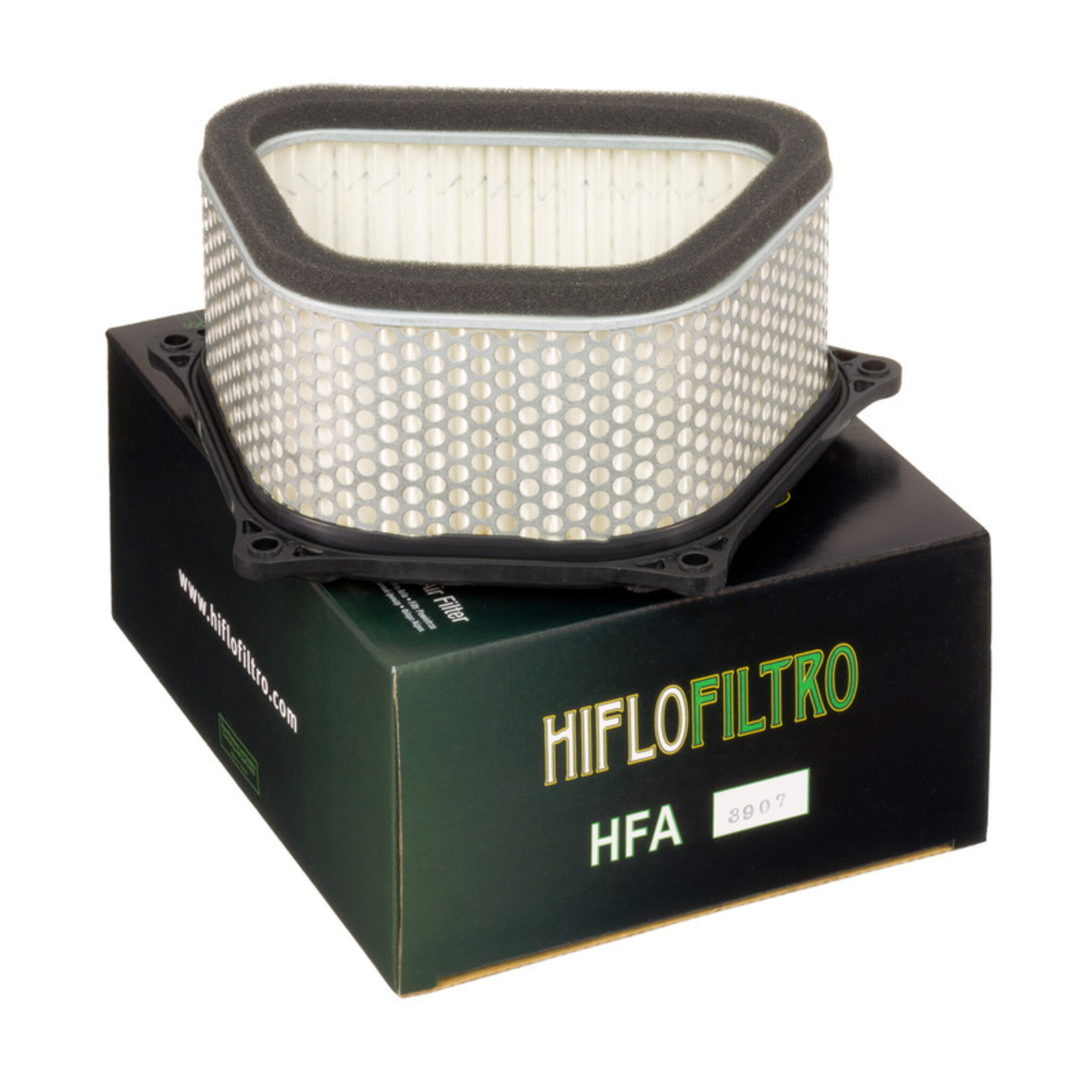 Воздушный фильтр (HFA3907)