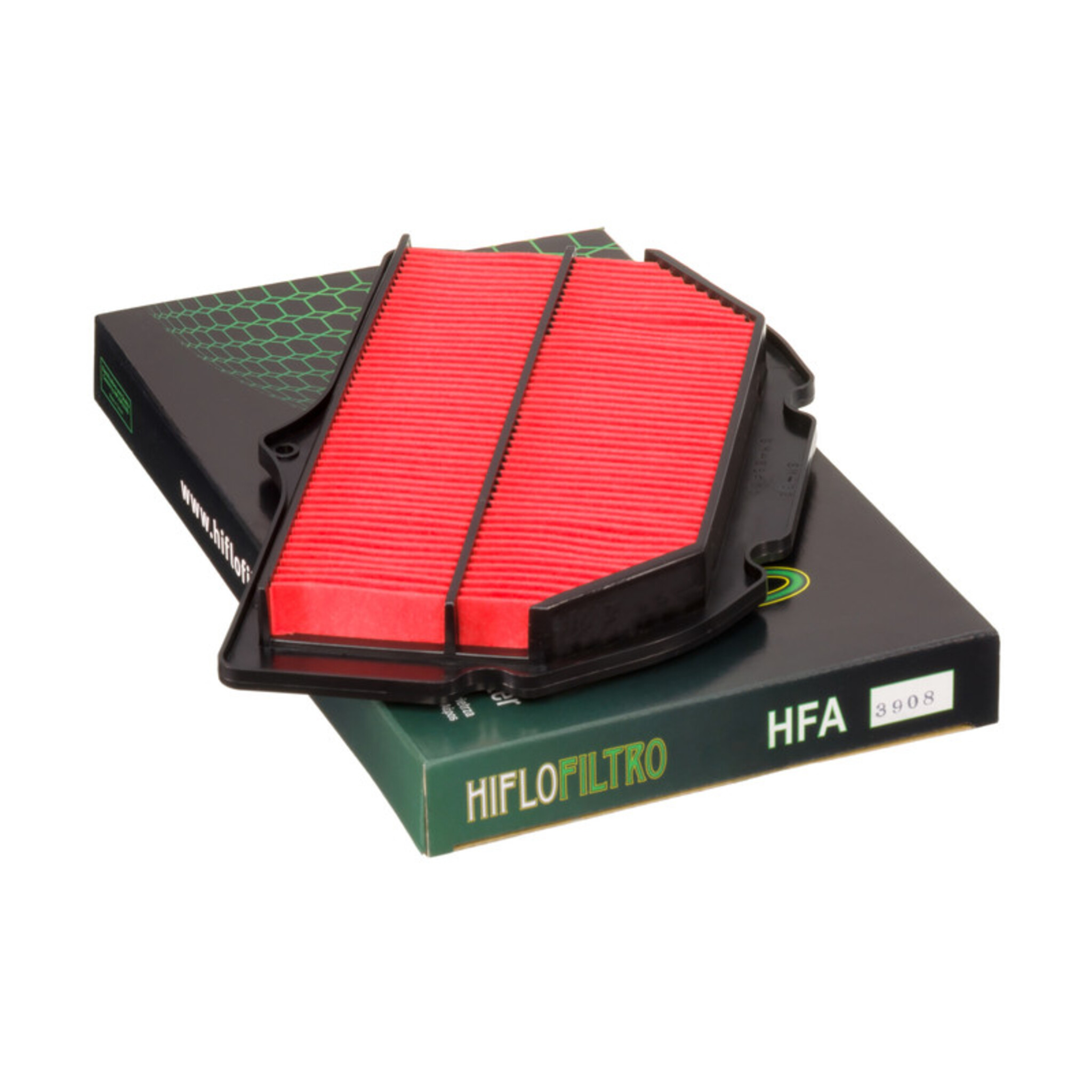 Воздушный фильтр (HFA3908)
