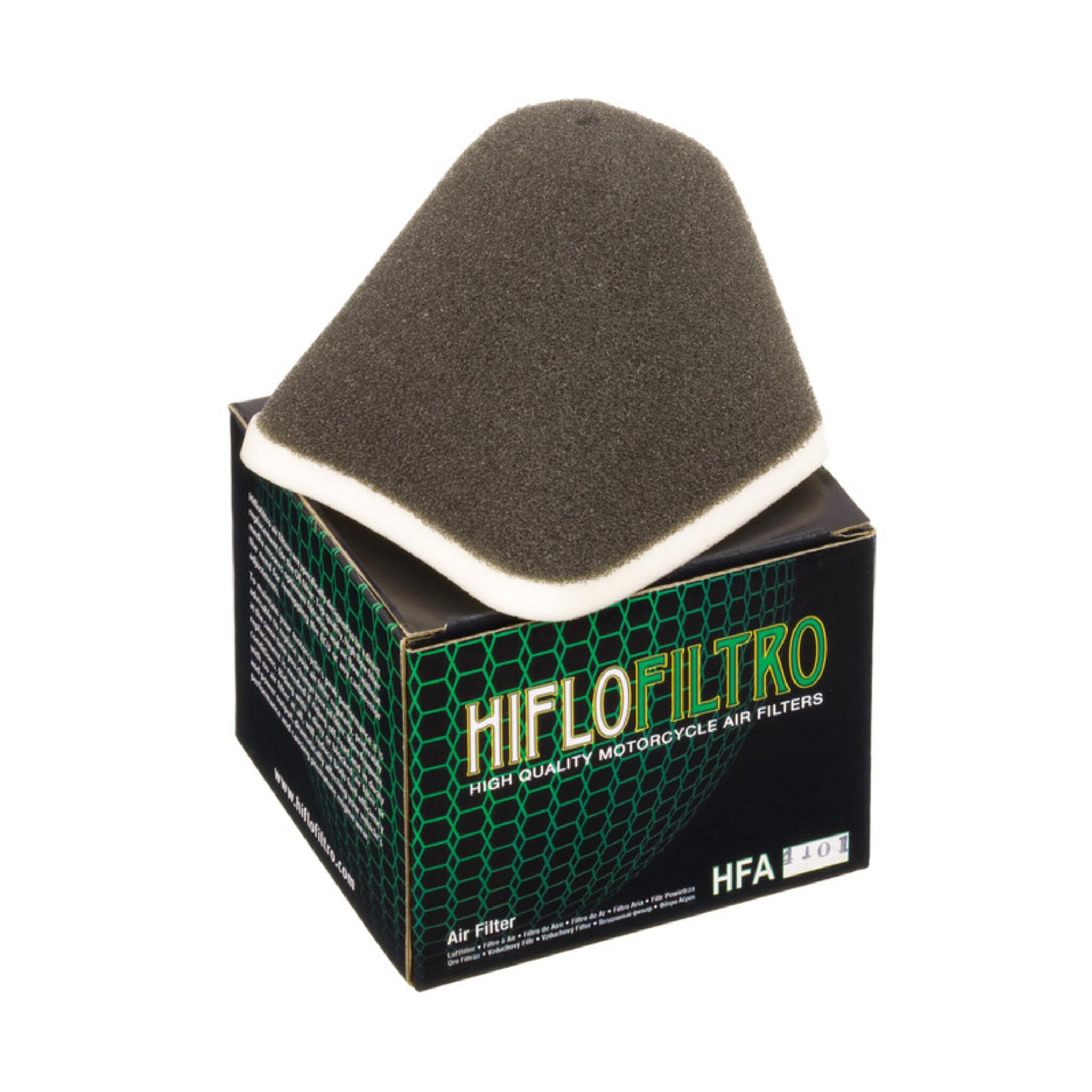 Воздушный фильтр (HFA4101)