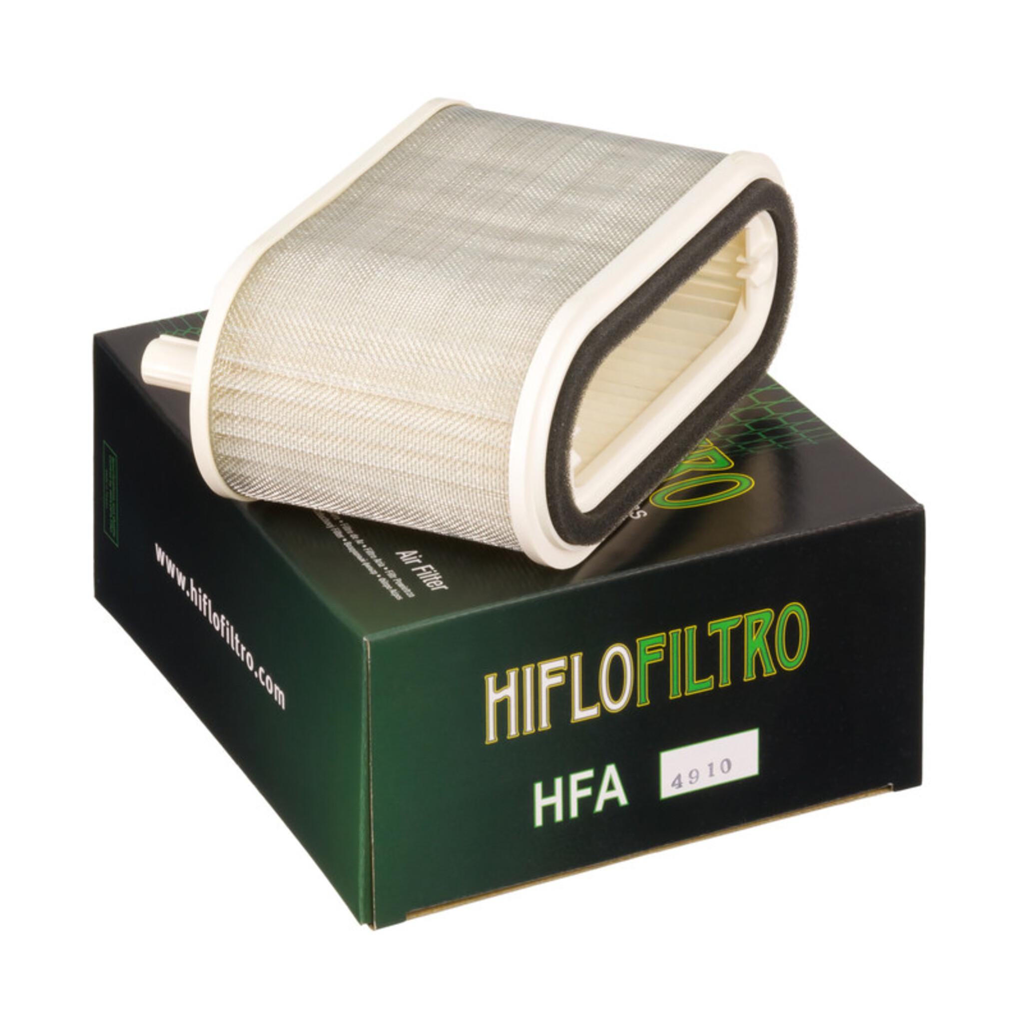 Воздушный фильтр (HFA4910)