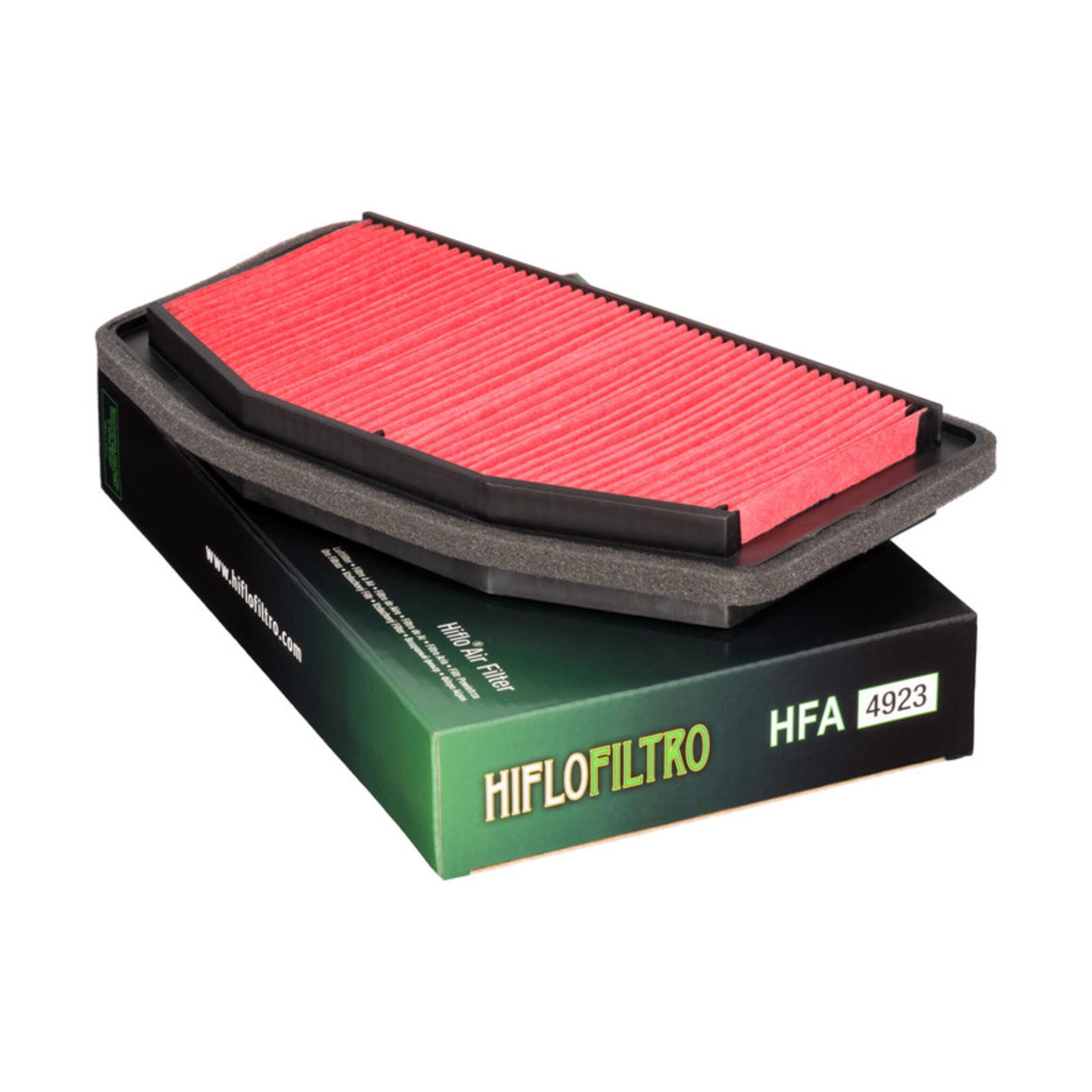 Воздушный фильтр (HFA4923)