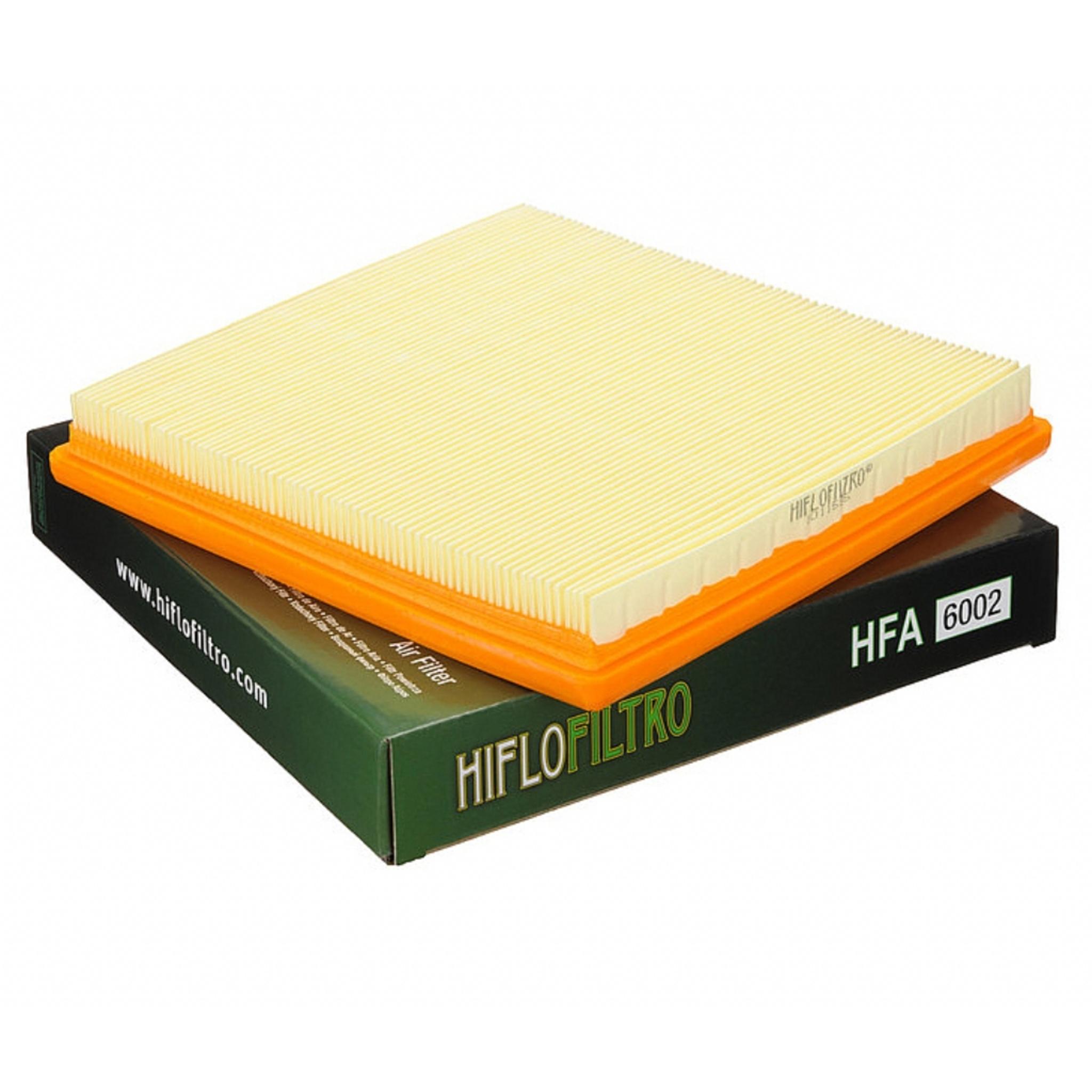 Воздушный фильтр (HFA6002)
