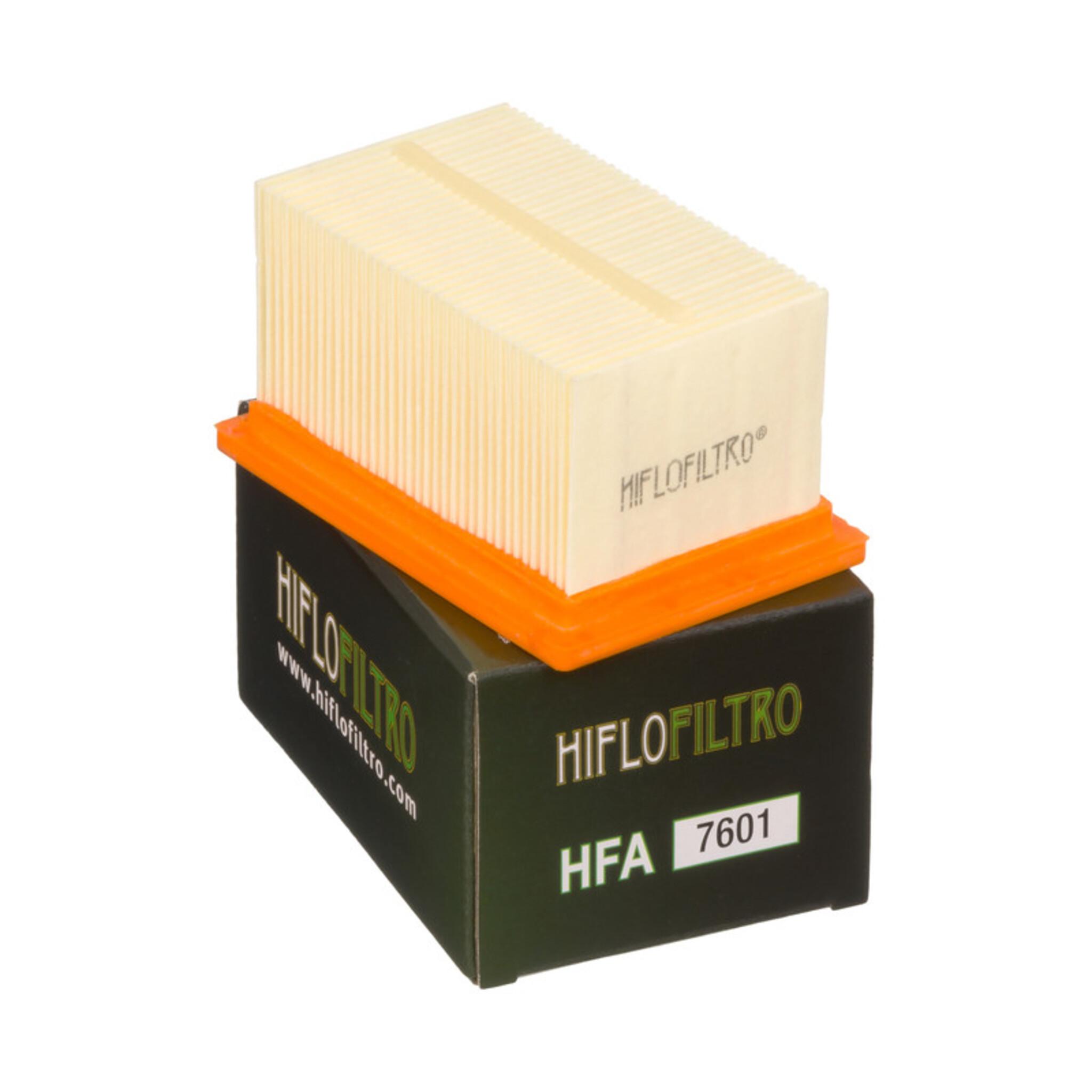 Воздушный фильтр (HFA7601)