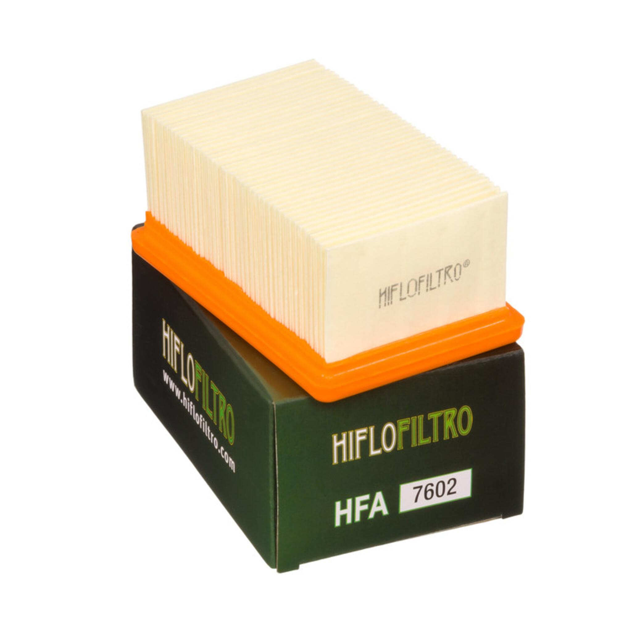 Воздушный фильтр (HFA7602)