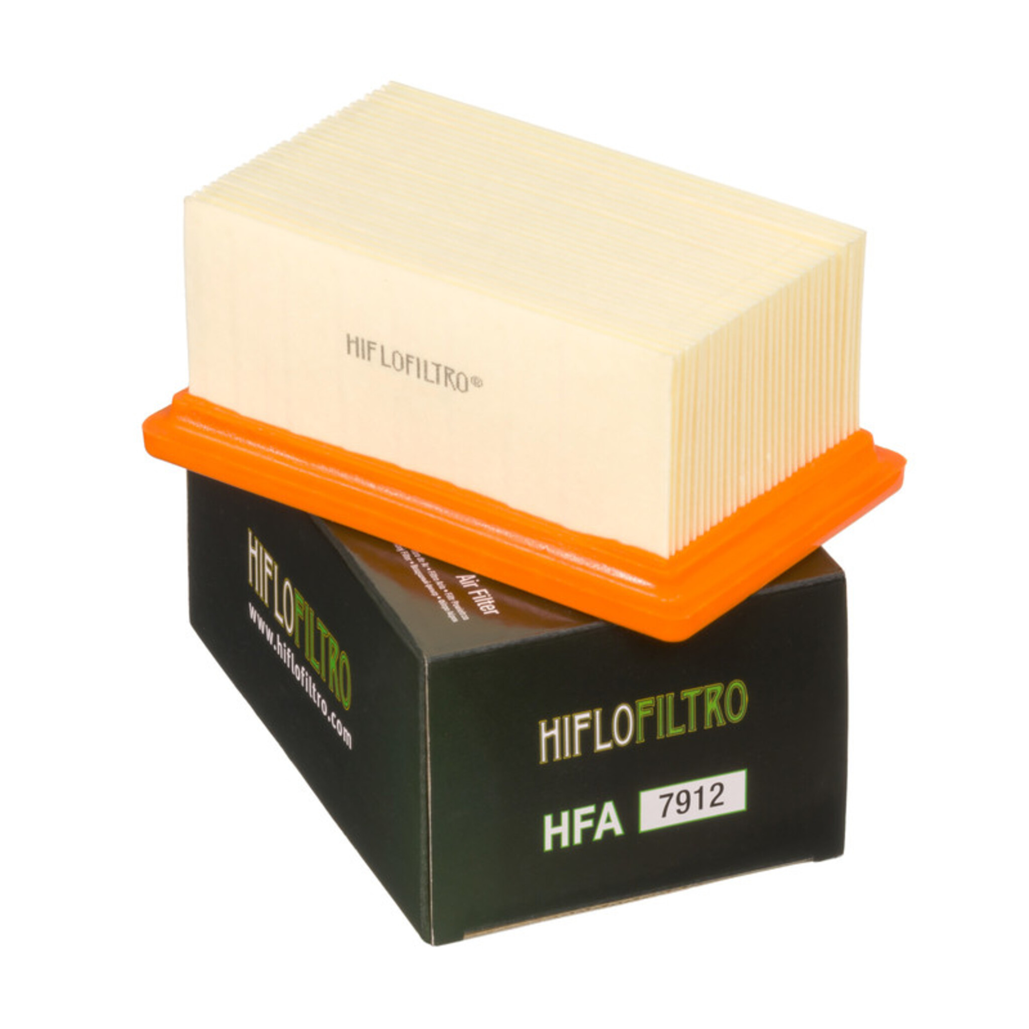 Воздушный фильтр (HFA7912)