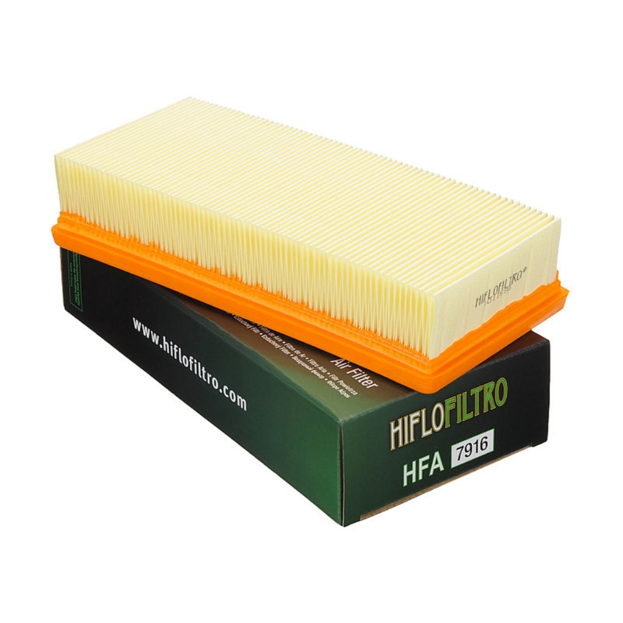 Воздушный фильтр (HFA7916)
