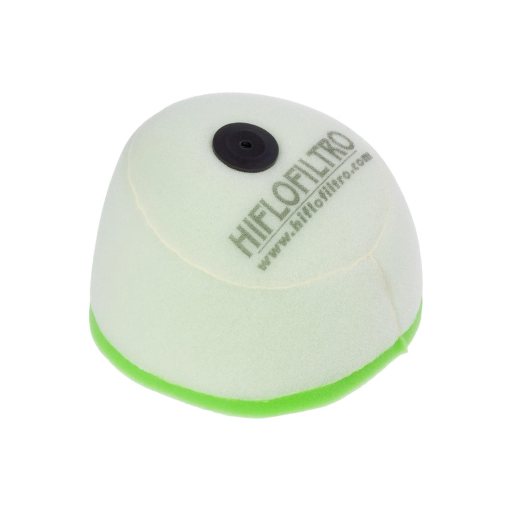 Воздушный фильтр (HFF1014)