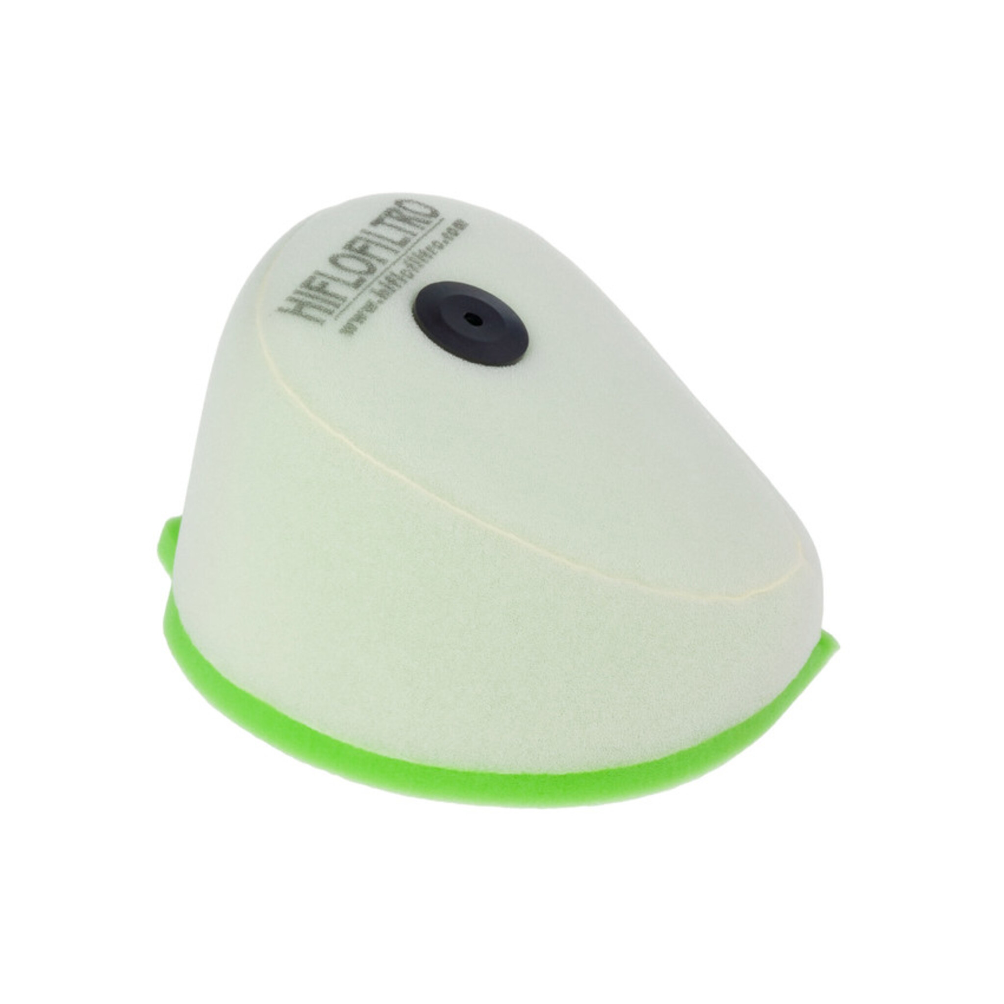 Воздушный фильтр (HFF1018)