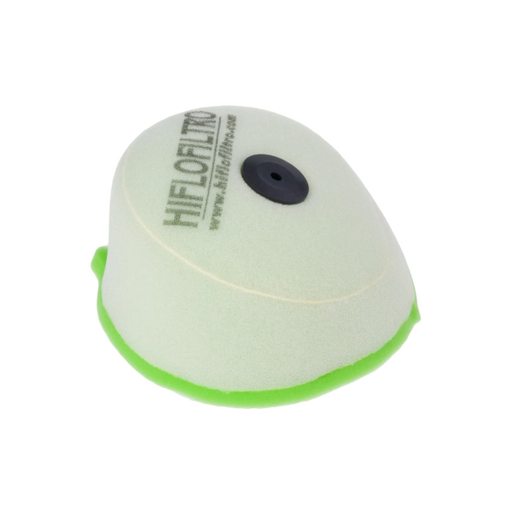 Воздушный фильтр (HFF1021)