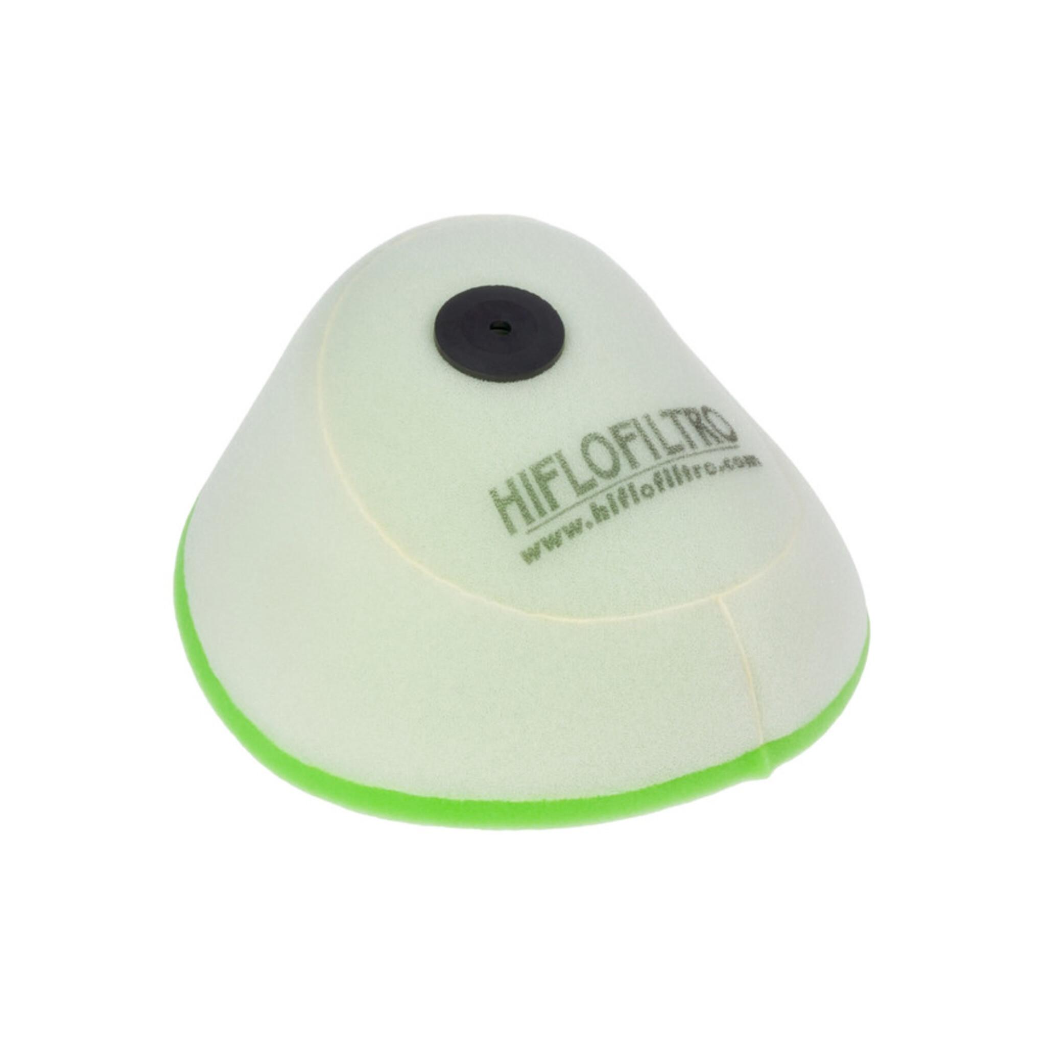 Воздушный фильтр (HFF1022)
