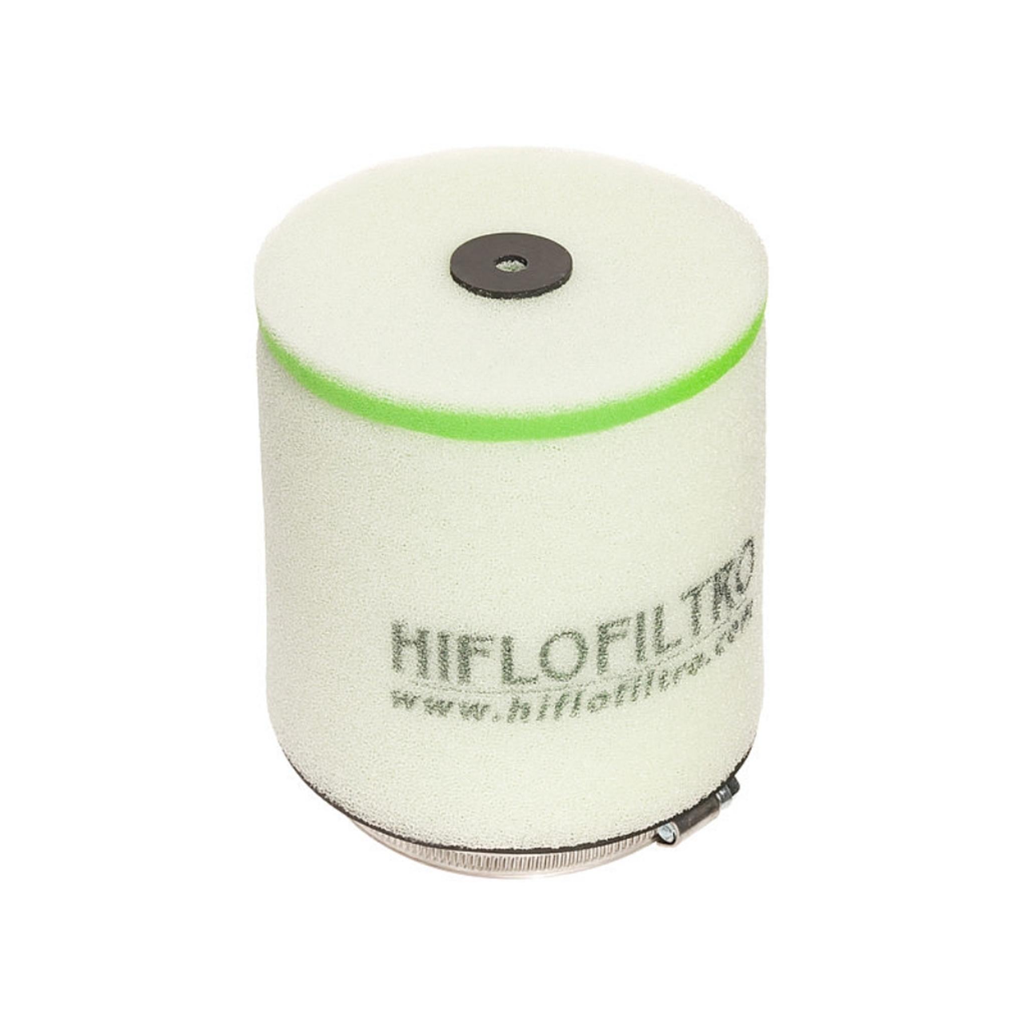 Воздушный фильтр (HFF1023)