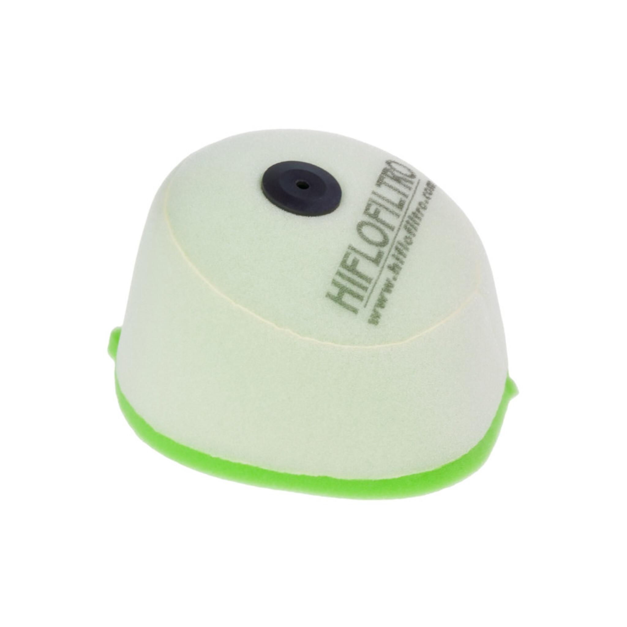 Воздушный фильтр (HFF2011)